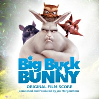 Video Big Buck Bunny