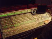 cm-mixer.JPG