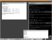 sun_session.png